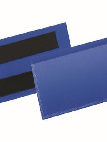 Печать на магнитных материалах
