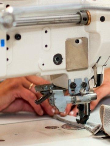 машинка для прошива силиконовой