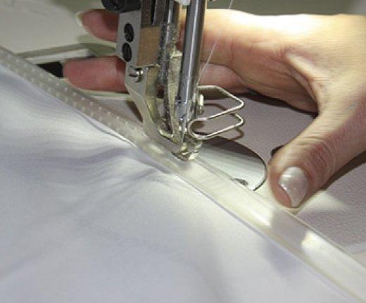 Печать для световых коробов
